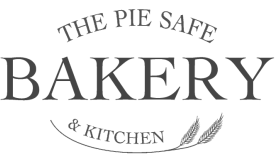 The Pie Safe Bakery & Kitchen